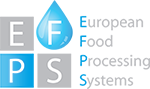 EFPS - European Food Processing Systems Ltd.