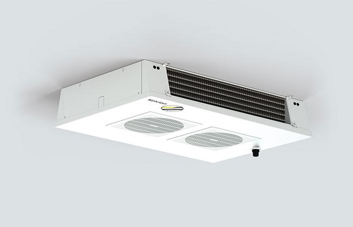 Kelvion Coomercial Air Cooler KDC