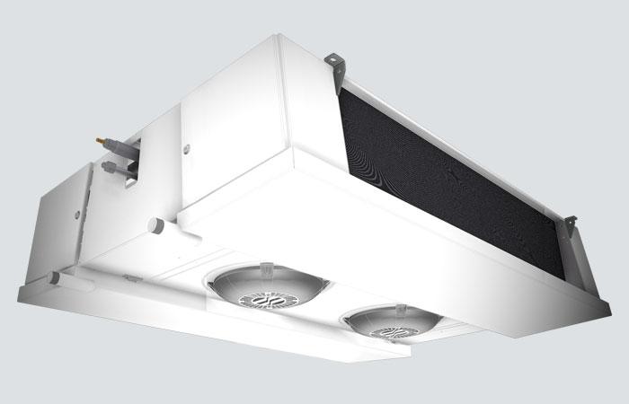 Kelvion Goedhart Customized Air Cooler DRR