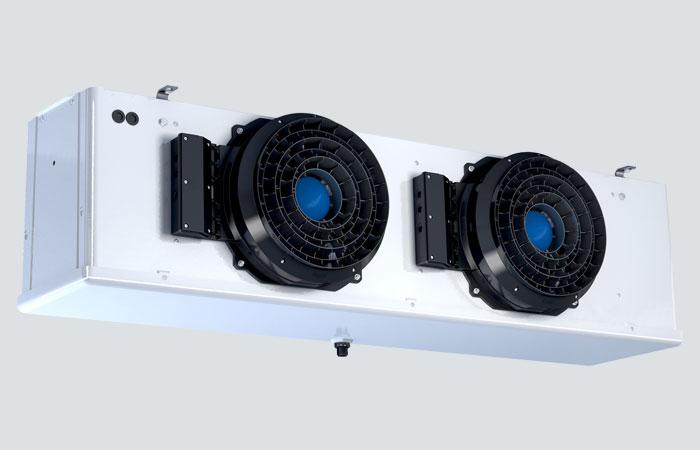 Kelvion Küba Commercial Air Cooler SG Commercial
