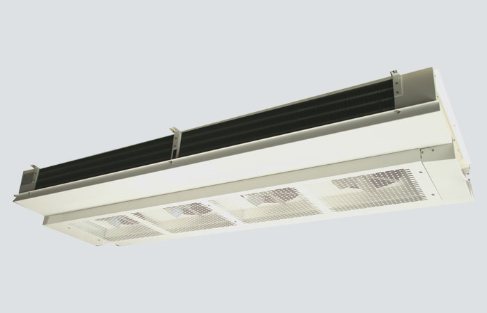 Kelvion Commercial Air Cooler Searle DSR