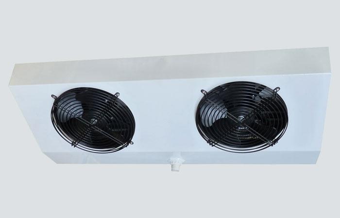 Kelvion Commercial Air Cooler Searle TEC